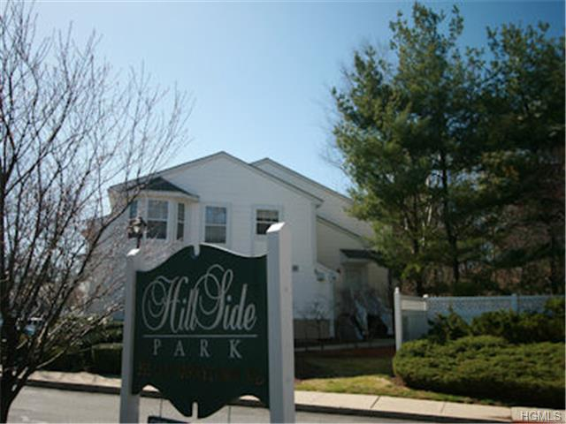 Rental Homes for Rent, ListingId:29336860, location: 355 Old Tarrytown Road White Plains 10603