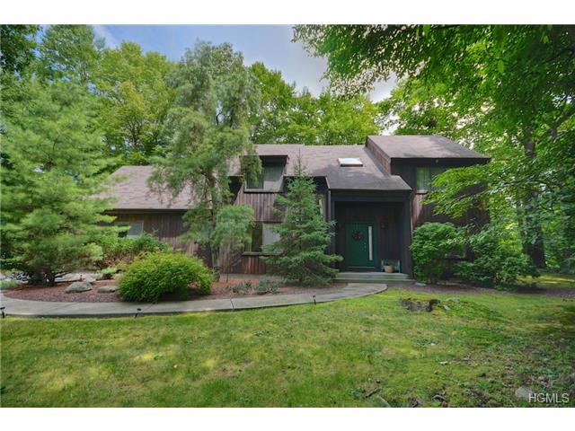 Real Estate for Sale, ListingId: 29365258, Yorktown Heights,NY10598