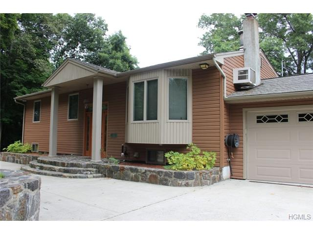 Rental Homes for Rent, ListingId:29354215, location: 4 Hillside Drive Putnam Valley 10579