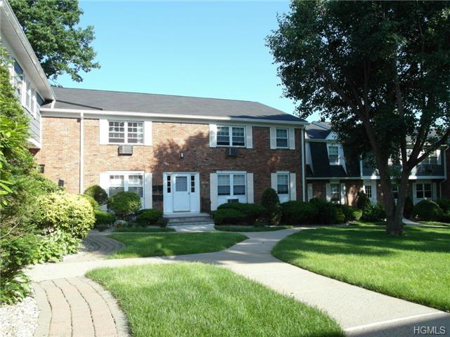 Rental Homes for Rent, ListingId:29348263, location: 93 Doxbury Suffern 10901
