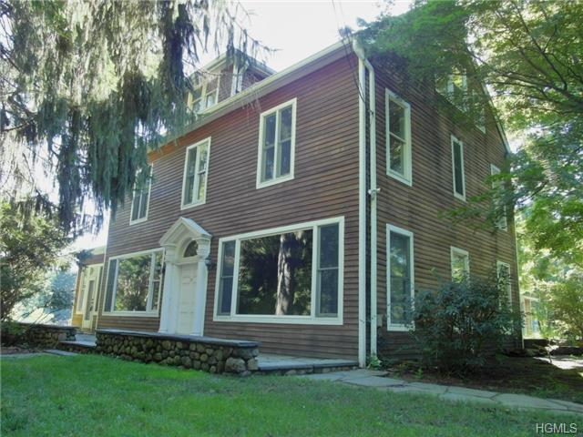 Rental Homes for Rent, ListingId:29354237, location: 38 Spook Rock Road Suffern 10901