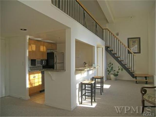 Rental Homes for Rent, ListingId:29354214, location: 3408 Villa at the Woods Peekskill 10566