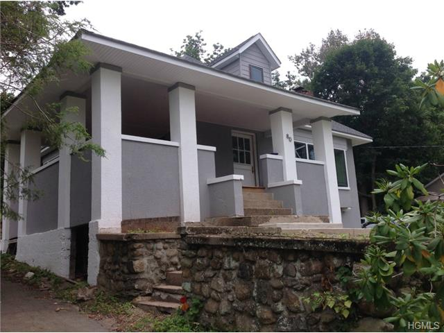 Rental Homes for Rent, ListingId:29354238, location: 80 South Middletown Road Pearl River 10965