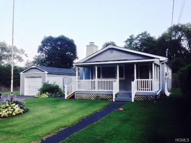 Rental Homes for Rent, ListingId:29365279, location: 11 Katonah Road Carmel 10512