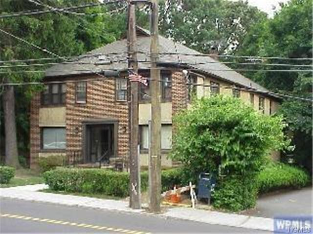 Rental Homes for Rent, ListingId:29463345, location: 504 Ashford Avenue Ardsley 10502