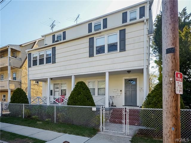 Rental Homes for Rent, ListingId:29522129, location: 907 Lester Avenue Mamaroneck 10543