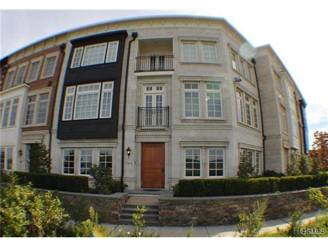 Real Estate for Sale, ListingId: 29389056, Tarrytown,NY10591