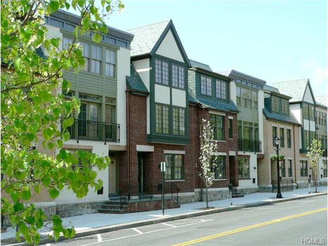Rental Homes for Rent, ListingId:29383267, location: 120 Main Street Tuckahoe 10707