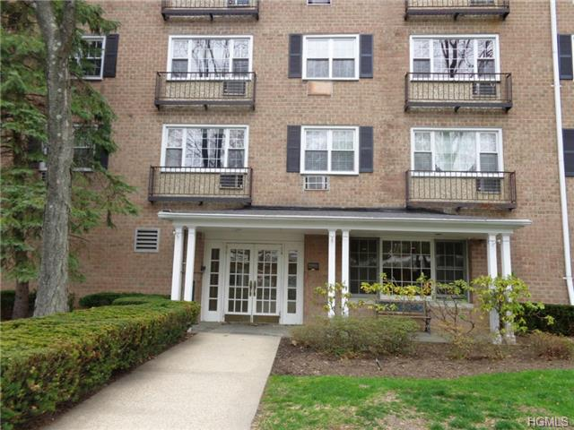 Rental Homes for Rent, ListingId:29370861, location: 3 Consulate Drive Tuckahoe 10707