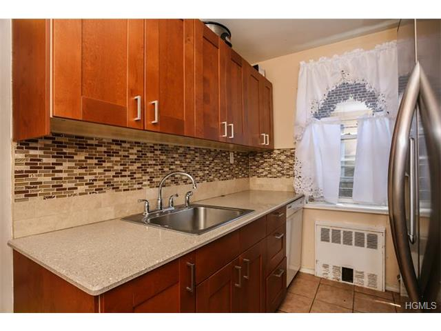 Rental Homes for Rent, ListingId:29370890, location: 4265 Webster Bronx 10470