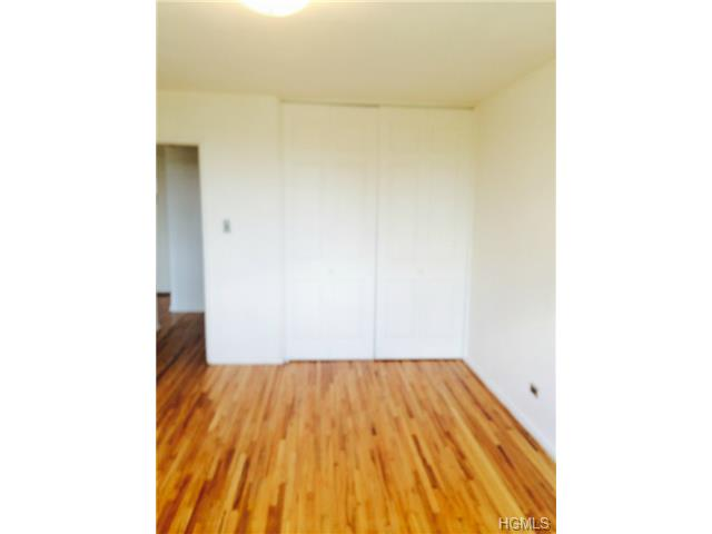 Rental Homes for Rent, ListingId:29370864, location: 3363 Sedgwick Avenue Bronx 10463