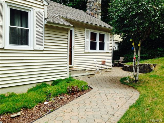Rental Homes for Rent, ListingId:29389049, location: 44 Becker Street Lake Peekskill 10537