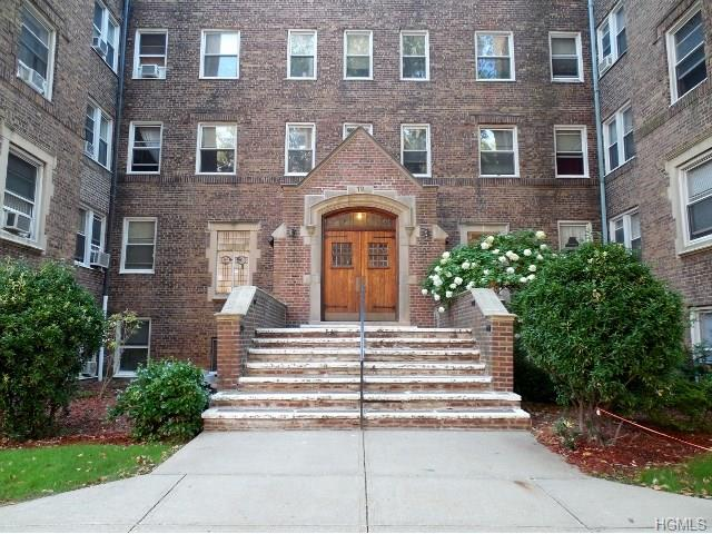 Rental Homes for Rent, ListingId:29406188, location: 19 William Street Mt Vernon 10552