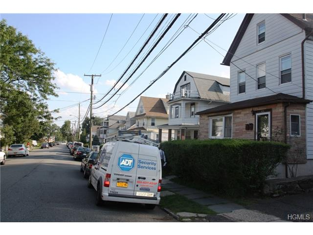 Real Estate for Sale, ListingId: 29388984, Mt Vernon,NY10553