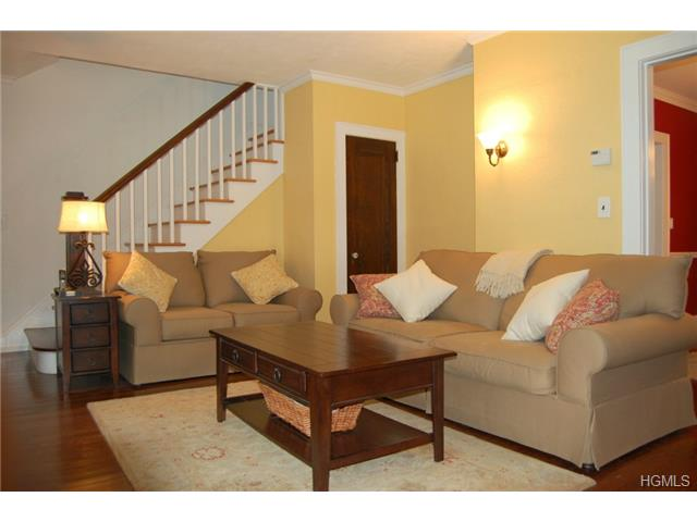 Rental Homes for Rent, ListingId:29486797, location: 10 Mcbride Avenue White Plains 10603