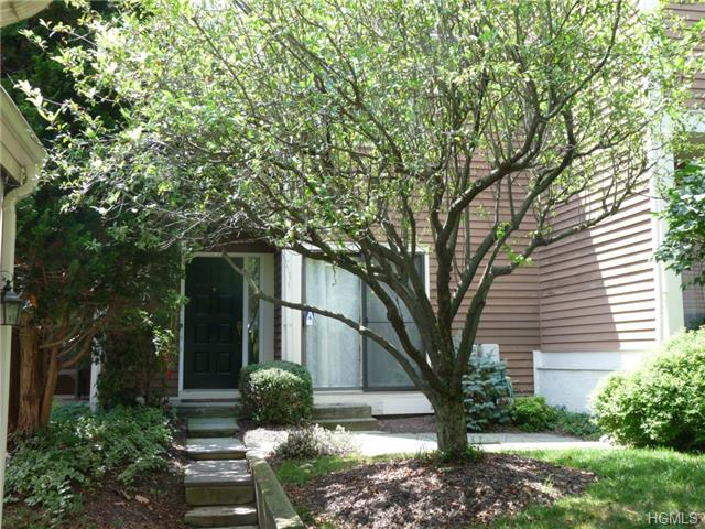 Rental Homes for Rent, ListingId:29446580, location: 70 Ridgeway Drive Irvington 10533
