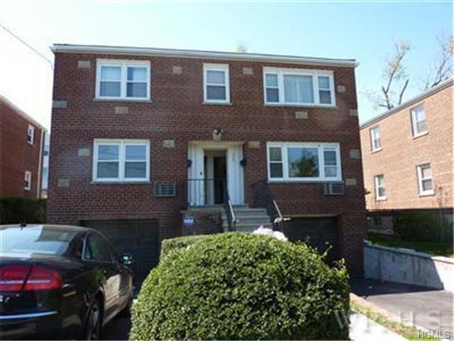Rental Homes for Rent, ListingId:29416822, location: 235 Park Avenue Yonkers 10703