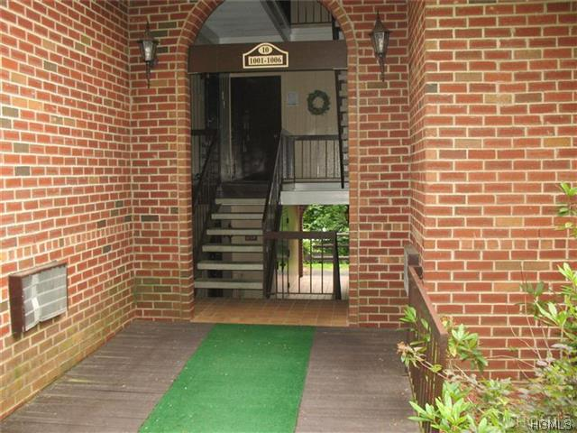 Rental Homes for Rent, ListingId:29405927, location: 10 5 South Briarcliff Drive Ossining 10562