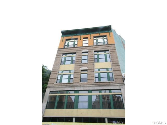 Rental Homes for Rent, ListingId:29406180, location: 14 North Broadway Yonkers 10701