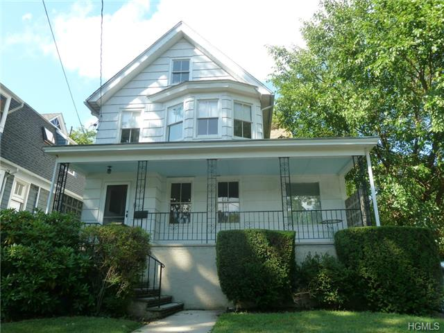 Rental Homes for Rent, ListingId:29486831, location: 5 Redfield Street Rye 10580
