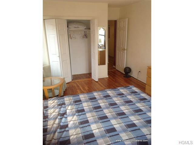 Rental Homes for Rent, ListingId:32854820, location: Bronx 10451