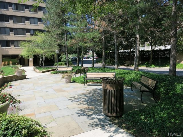 Rental Homes for Rent, ListingId:29422141, location: 25 Rockledge Avenue White Plains 10601