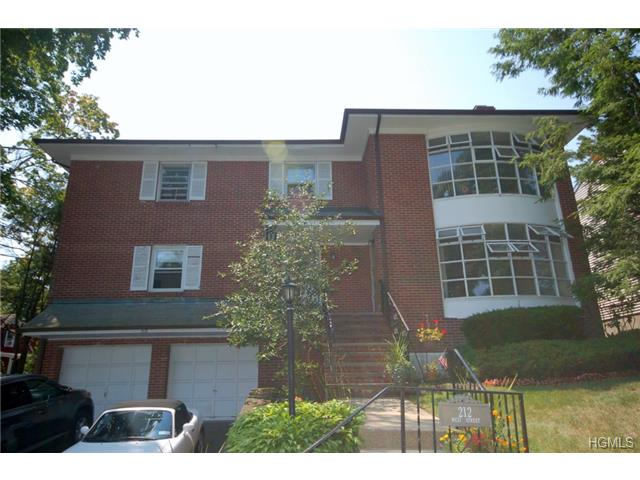 Rental Homes for Rent, ListingId:29422128, location: 212 West Street Mamaroneck 10543