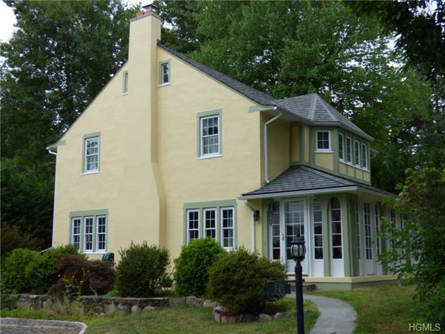 Rental Homes for Rent, ListingId:29422131, location: 245 Madison Road Scarsdale 10583