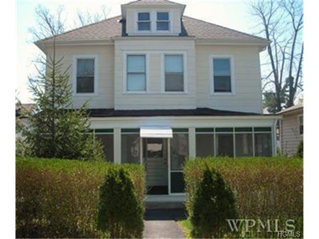 Rental Homes for Rent, ListingId:29422129, location: 211 Travers Avenue Mamaroneck 10543