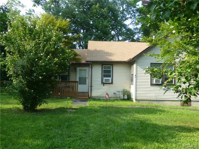 Rental Homes for Rent, ListingId:29422147, location: 5 Deltic Road New City 10956