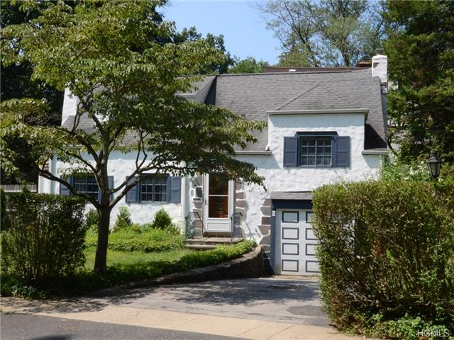 Rental Homes for Rent, ListingId:29694441, location: 5 West Valley Stream Road Larchmont 10538