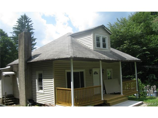 Rental Homes for Rent, ListingId:29446551, location: 278 Locust Avenue Cortlandt Manor 10567