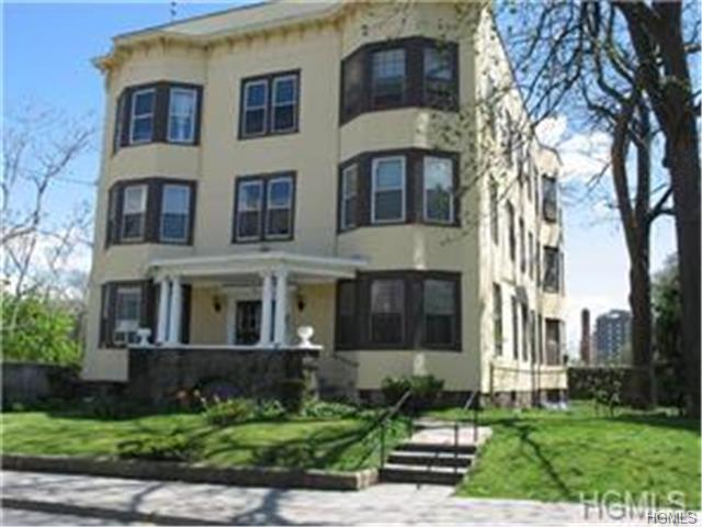 Rental Homes for Rent, ListingId:29849991, location: 26 Coligni New Rochelle 10801