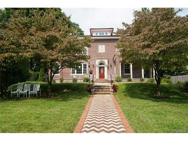 Real Estate for Sale, ListingId: 29516903, White Plains,NY10603