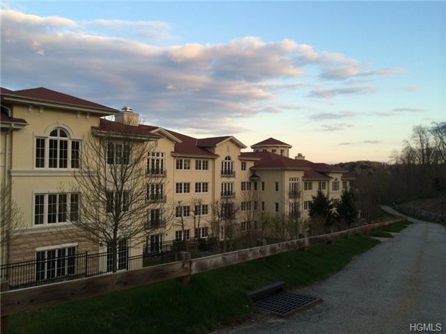 Rental Homes for Rent, ListingId:29479677, location: 322 Trump Park Shrub Oak 10588