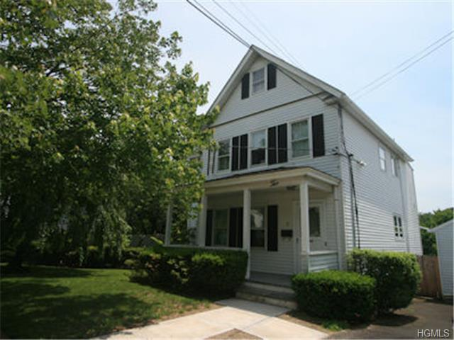 Rental Homes for Rent, ListingId:29470071, location: 2 clinton Street Pt Chester 10573