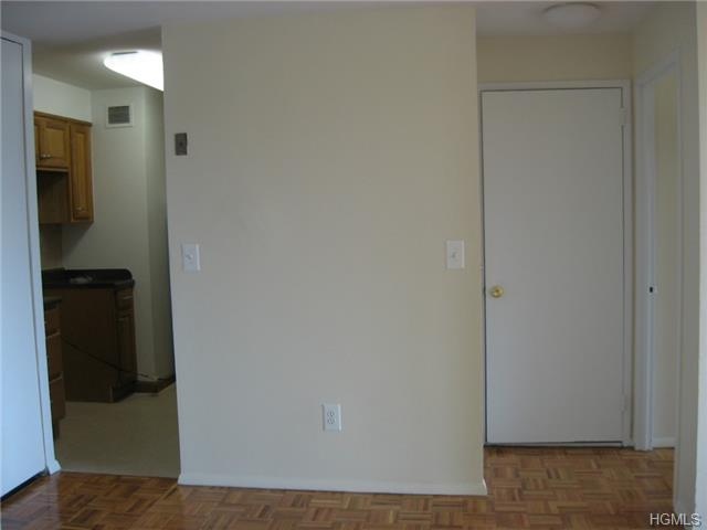 Rental Homes for Rent, ListingId:29470111, location: 1 Glenwood Avenue Yonkers 10701