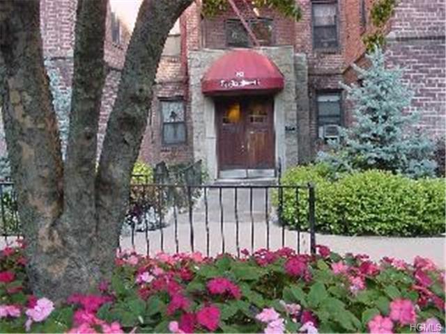 Rental Homes for Rent, ListingId:29479695, location: 142 Garth Road Scarsdale 10583