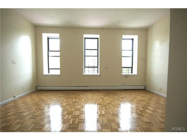 Rental Homes for Rent, ListingId:29479750, location: 2150 Fifth Avenue New York 10037