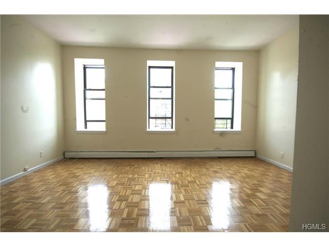 Rental Homes for Rent, ListingId:29479750, location: 2150 Fifth Avenue New York 10037