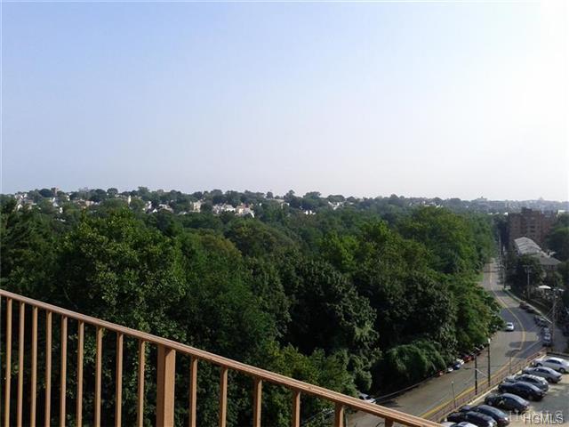 Rental Homes for Rent, ListingId:29479712, location: 687 Bronx River Road Yonkers 10704