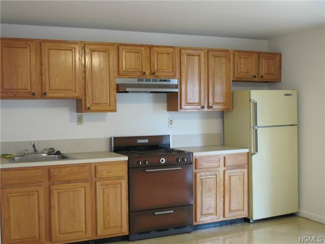 Rental Homes for Rent, ListingId:29504299, location: 250 East Prospect Avenue Mt Vernon 10550