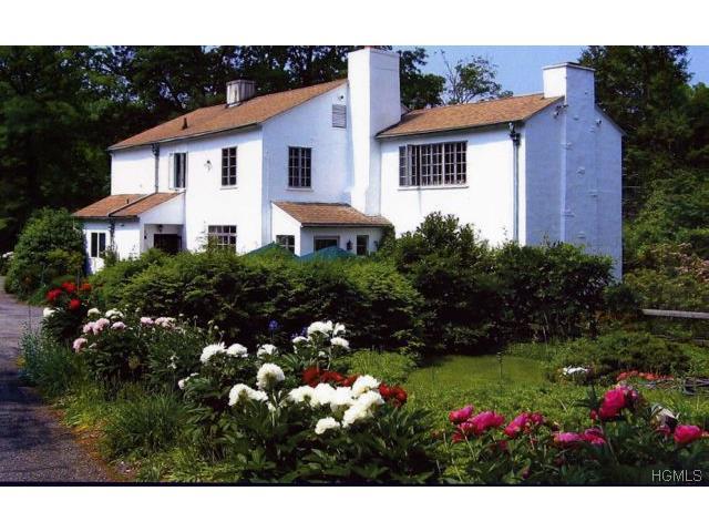 Rental Homes for Rent, ListingId:29486787, location: 824 Pinesbridge Road Ossining 10562