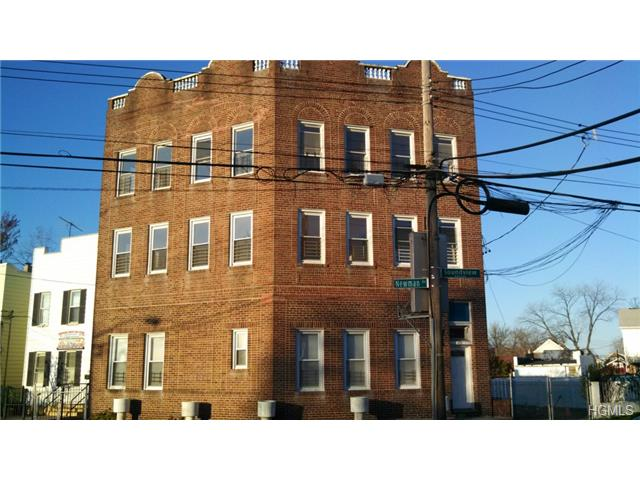 Rental Homes for Rent, ListingId:29504332, location: 170 soundview Avenue Bronx 10473