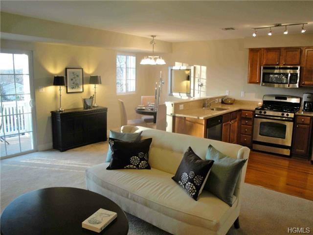 Rental Homes for Rent, ListingId:29486876, location: 2208 Overlook Circle Piermont 10968