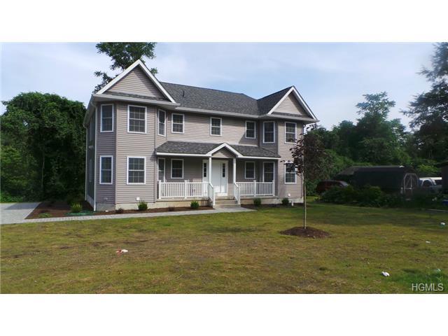 Rental Homes for Rent, ListingId:29504328, location: 256 Orange Turnpike Sloatsburg 10974