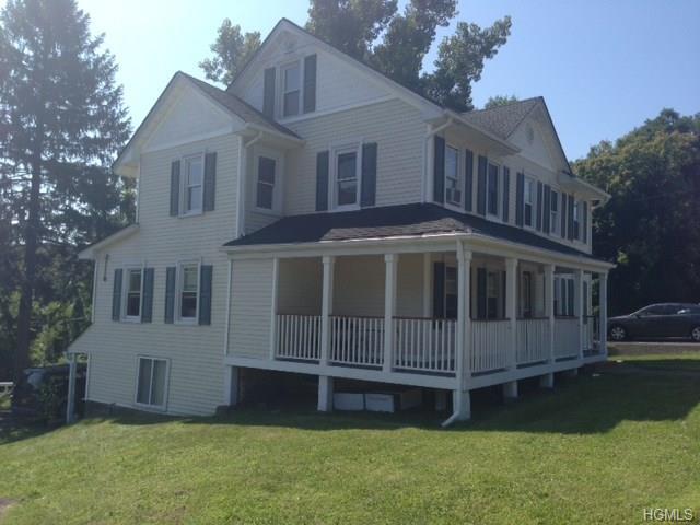 Real Estate for Sale, ListingId: 33959206, Highland,NY12528