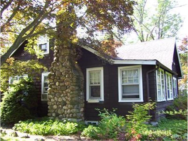 Rental Homes for Rent, ListingId:29522108, location: 2732 Gomer Street Yorktown Heights 10598