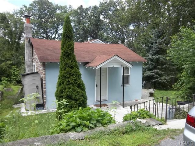 Rental Homes for Rent, ListingId:29504285, location: 15 Mount Hope Road Carmel 10512