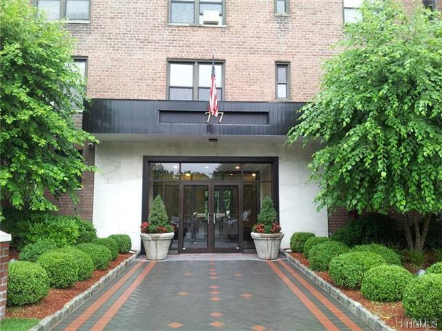 Rental Homes for Rent, ListingId:29504297, location: 77 Bronx River Road Yonkers 10704